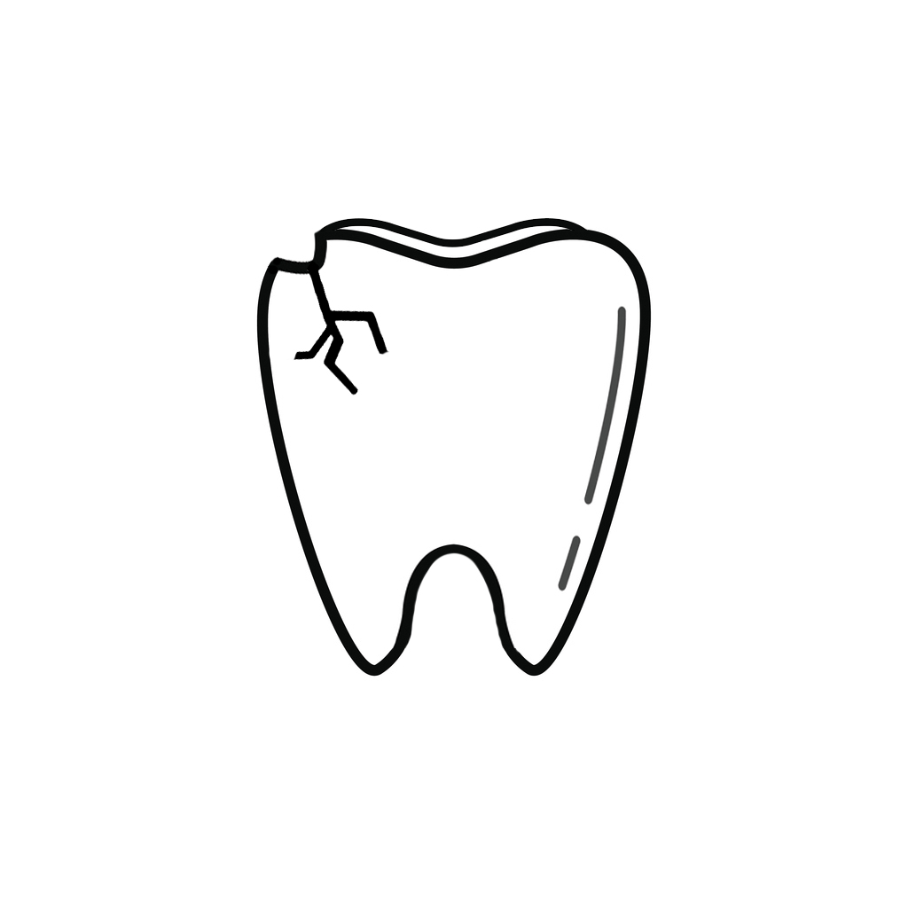 Dentist Anchorage | I Chipped a Tooth! What Can I Do?