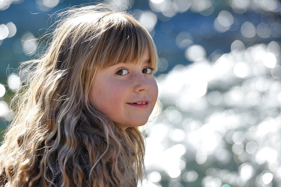 99507 Dentist | One Simple Treatment Can Save Your Child's Smile
