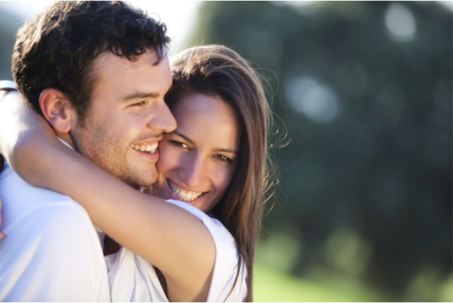 Anchorage AK Dentist | Can Kissing Be Hazardous to Your Health?
