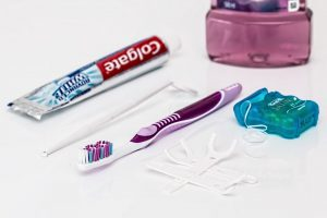 99507 dentist