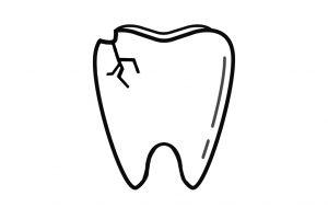 Anchorage, AK 99507 Dentist